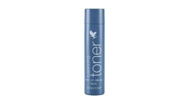 Beaute - Lotion Tonifiante