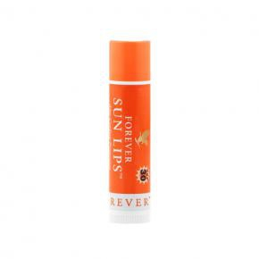 Beaute - Forever Sun Lips