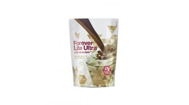 Fitness et Minceur - Forever Ultra Lite Chocolat